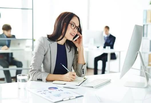 experience busy internship or externship