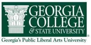 georgia college and state u - Master's degree in Business Management
