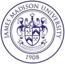 james madison - masters in business management