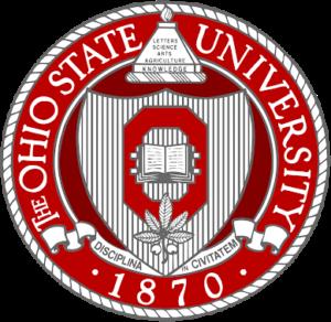 ohio state-master's in healthcare