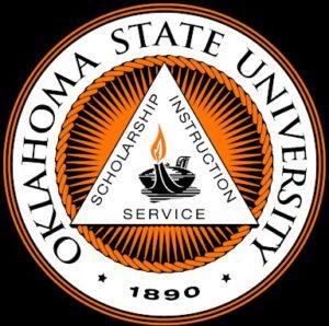 oklahoma state-master's in healthcare