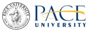 pace university - Master's degree in Business Management