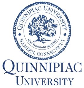 quinnipiac university - Master's degree in Business Management