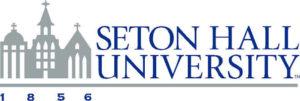 seton univ-master's in healthcare