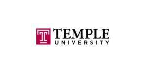 temple - Master's degree in Business Management