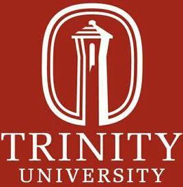 trinity univ-master's in healthcare