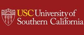 univ southern california-master's in healthcare