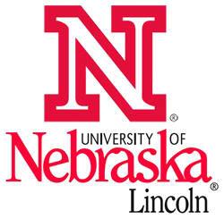 university of nebraska lincoln- Master's degree in Business Management
