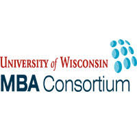 university wisconsin - Master's degree in Business Management