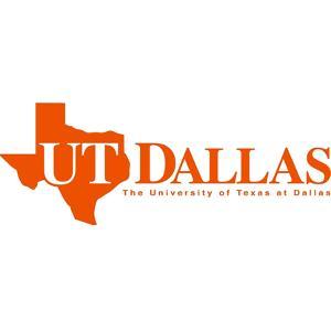 ut dallas - master's in business management