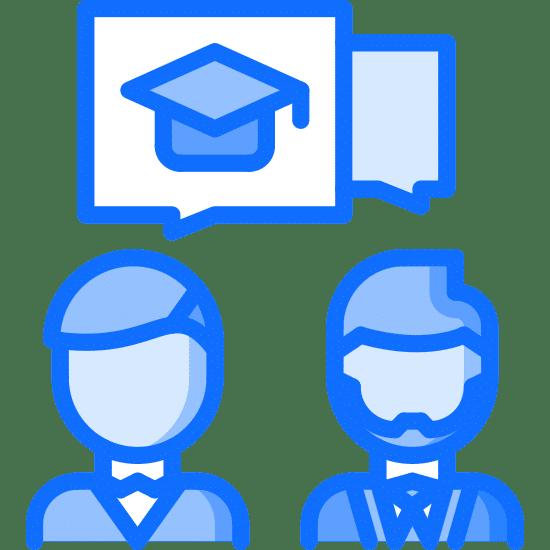 student-professor