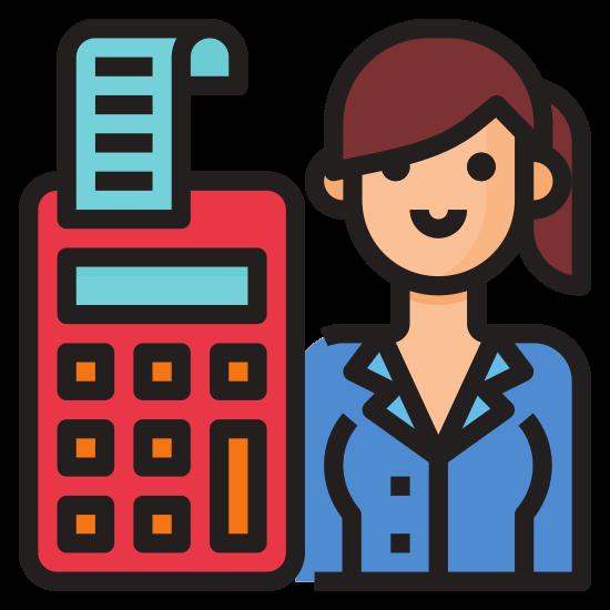 accountant faq concept 3
