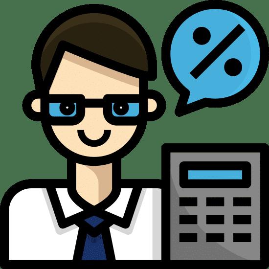 accountant faq concept 6