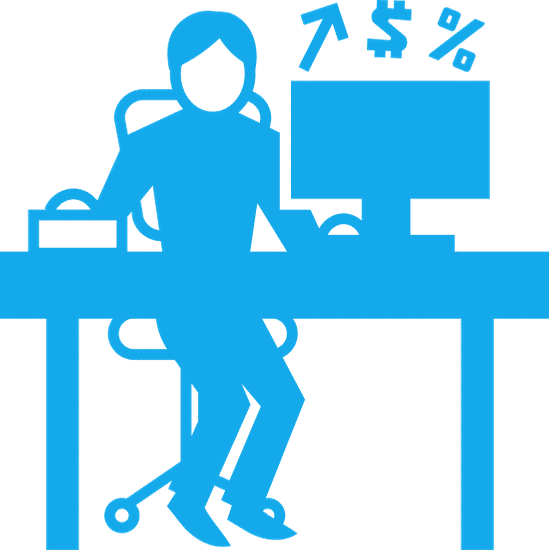 accountant faq concept 7