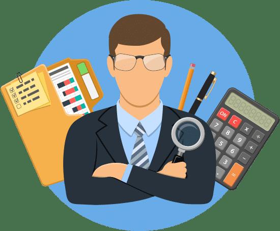 accounting career salary faq image 1