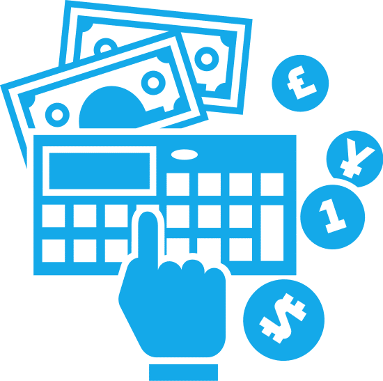 accounting career salary faq image 3