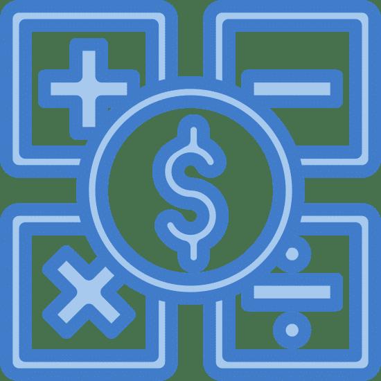 accounting career salary faq image_4