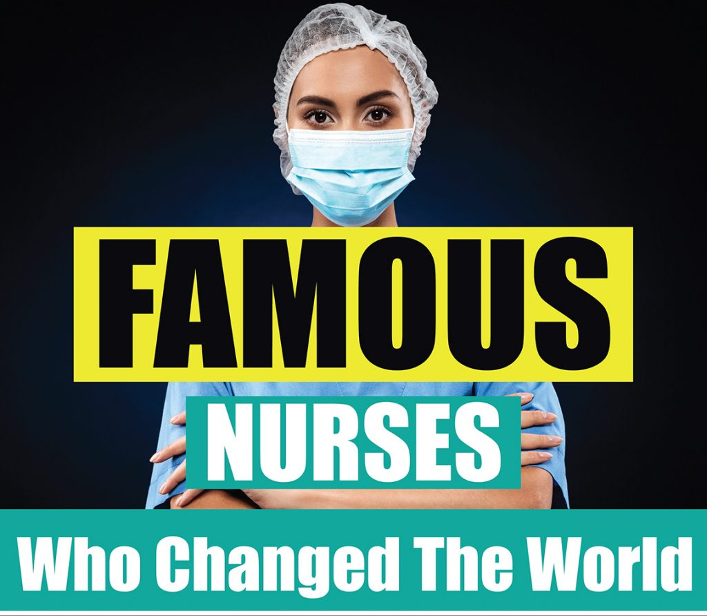 Husband nurse blake Houston medical