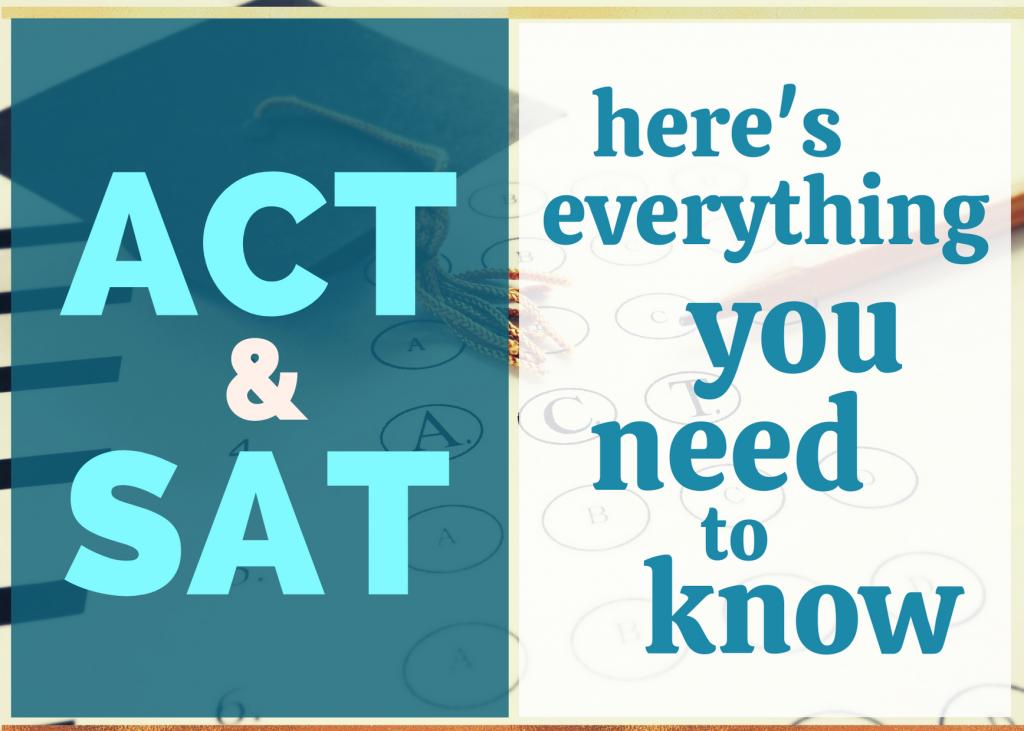 ACTSAT_featured