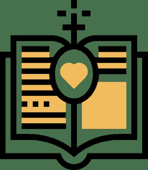 bible-divider