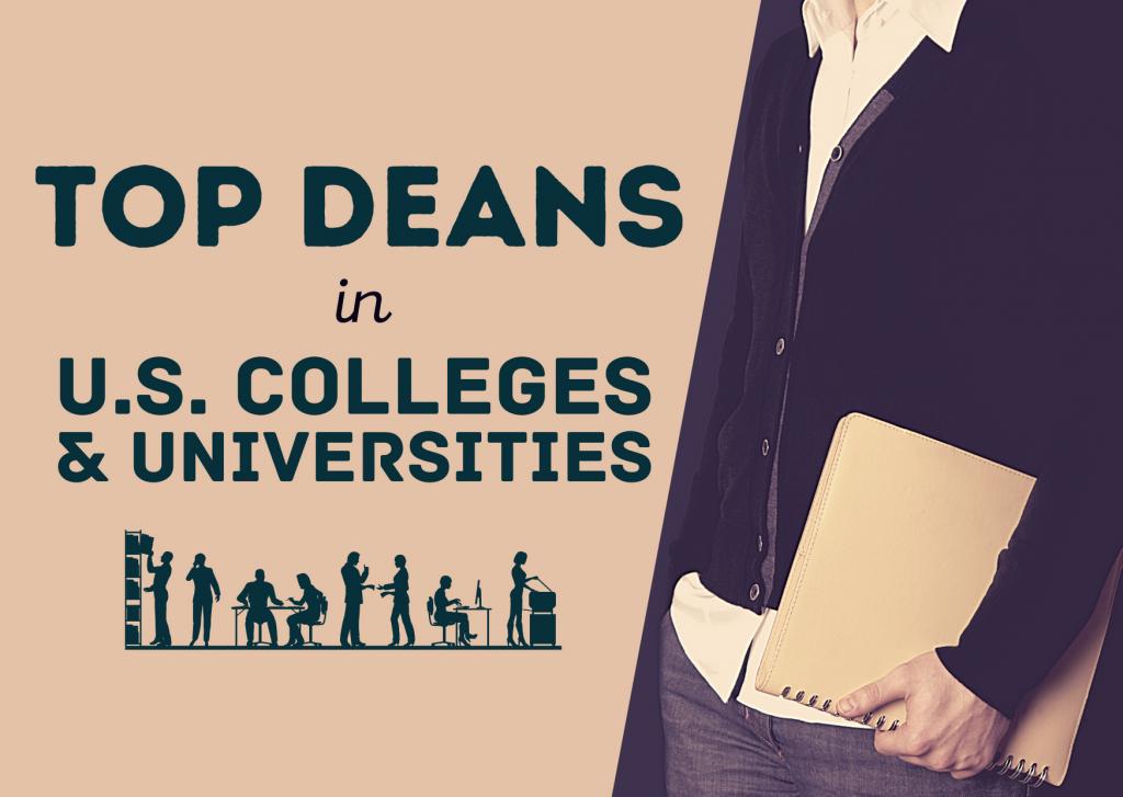 CC_Top Deans