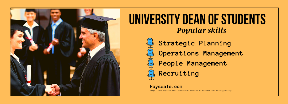 CC_Top Deans_fact 1