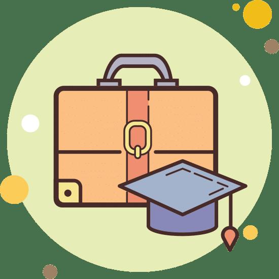 internship - divider