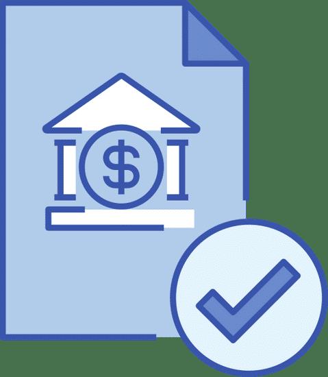 loan concept 3