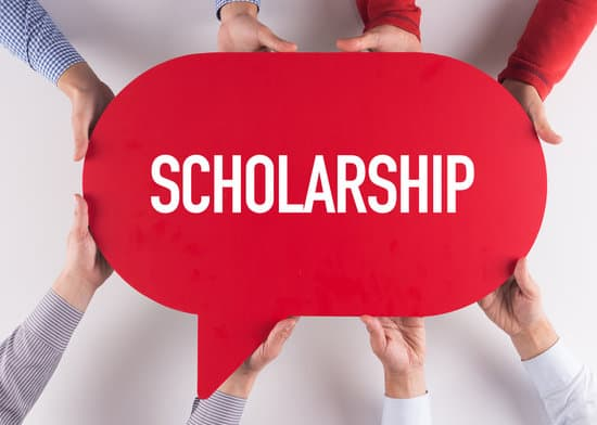 Group of People Message Talking Communication SCHOLARSHIP Concept