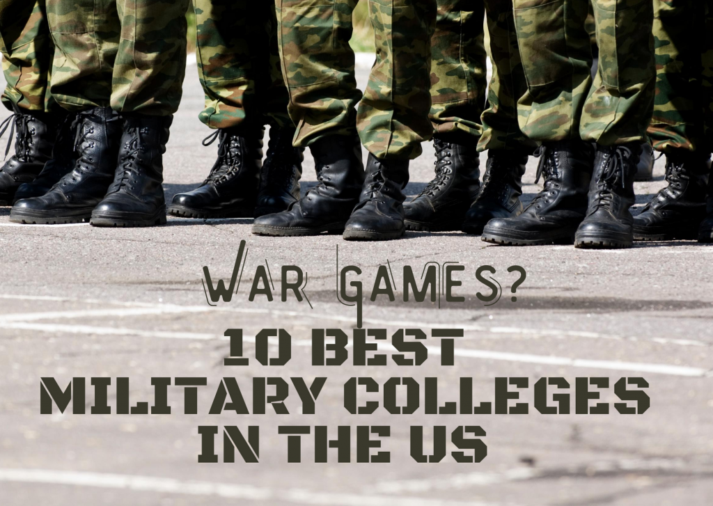 CC_Military Schools_featured