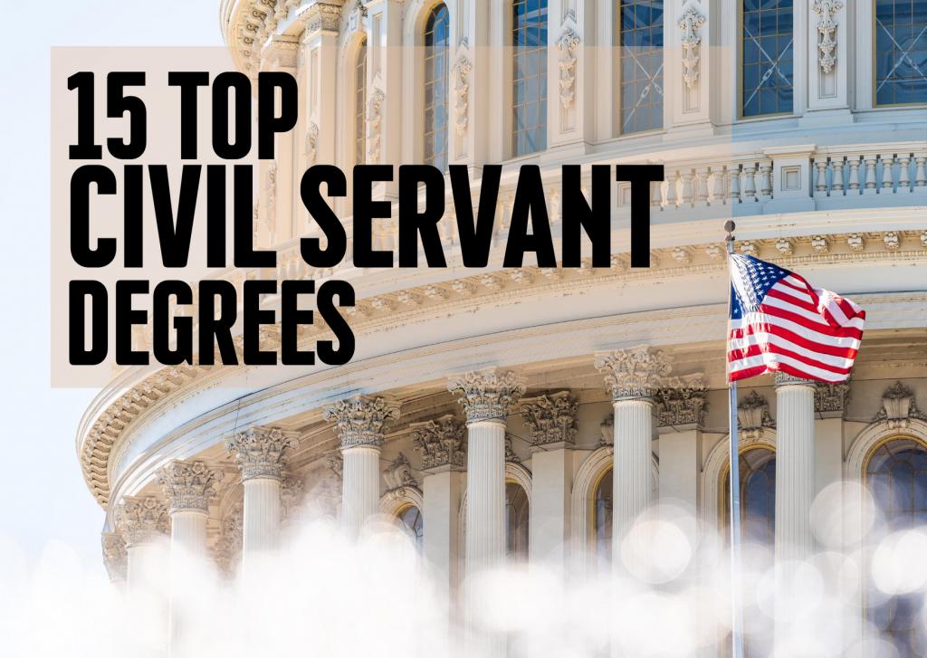 Civil Servant Degrees_featured