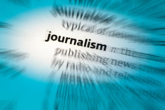 Journalism - the activity or profession of writing for newspapers or magazines or of broadcasting news on radio or television.