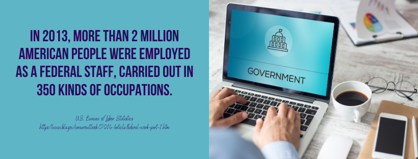 civil servant fact 1