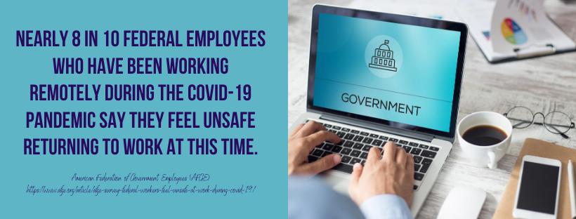 civil servant fact 3