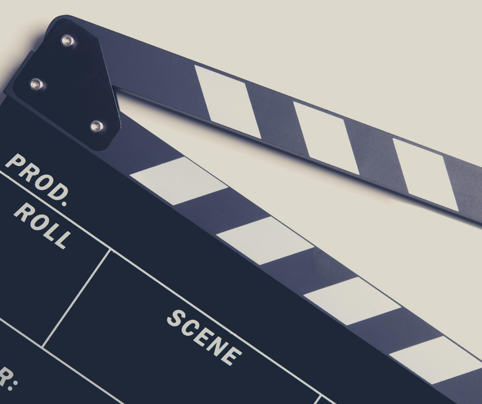 college news - film and tv online course offering