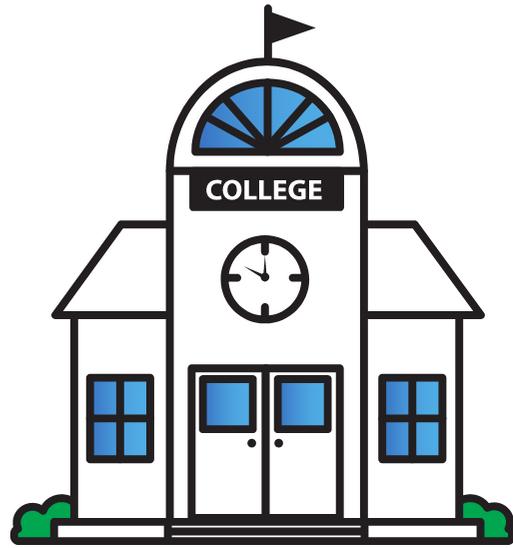 college university
