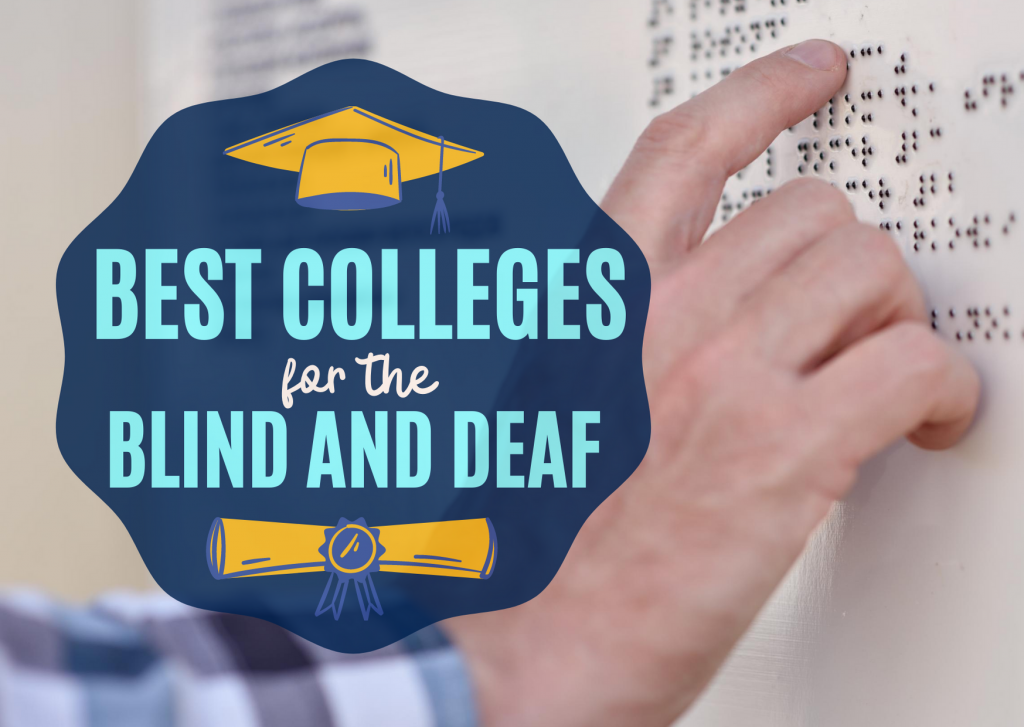 colleges_blind and deaf_featured
