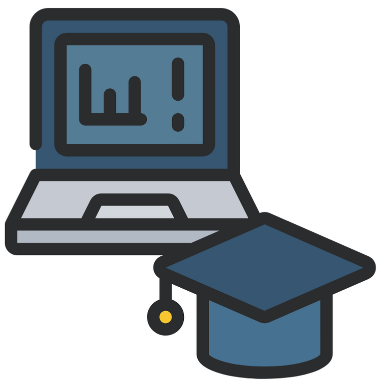 Best On-Campus Offering Online Degrees - 5