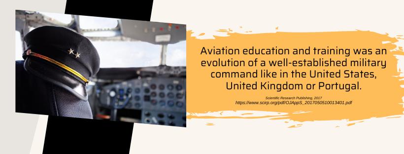 flight schools fact 2