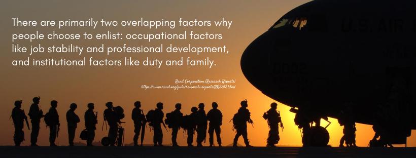 military schools fact 1