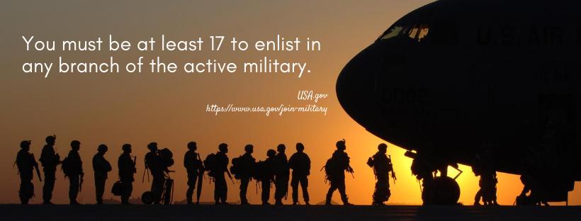 military schools fact 2