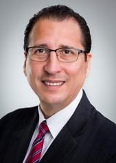 Jesús Roberto Rodríguez