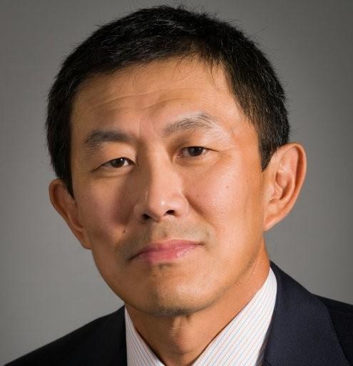 Dr. S. David Wu