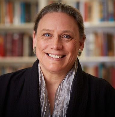 Laurie L. Patton
