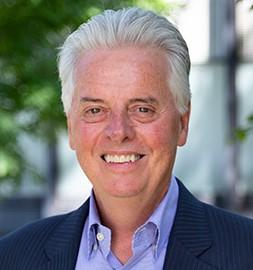 Alan W. Cramb