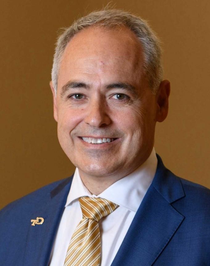 Ángel Cabrera Izquierdo