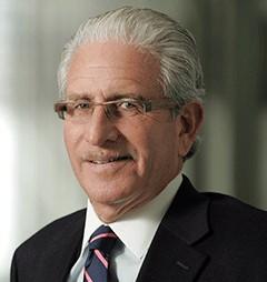 Joel Bloom