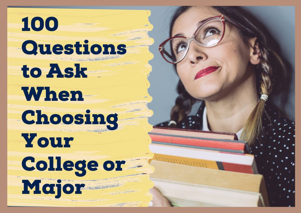 college or major choice_featured