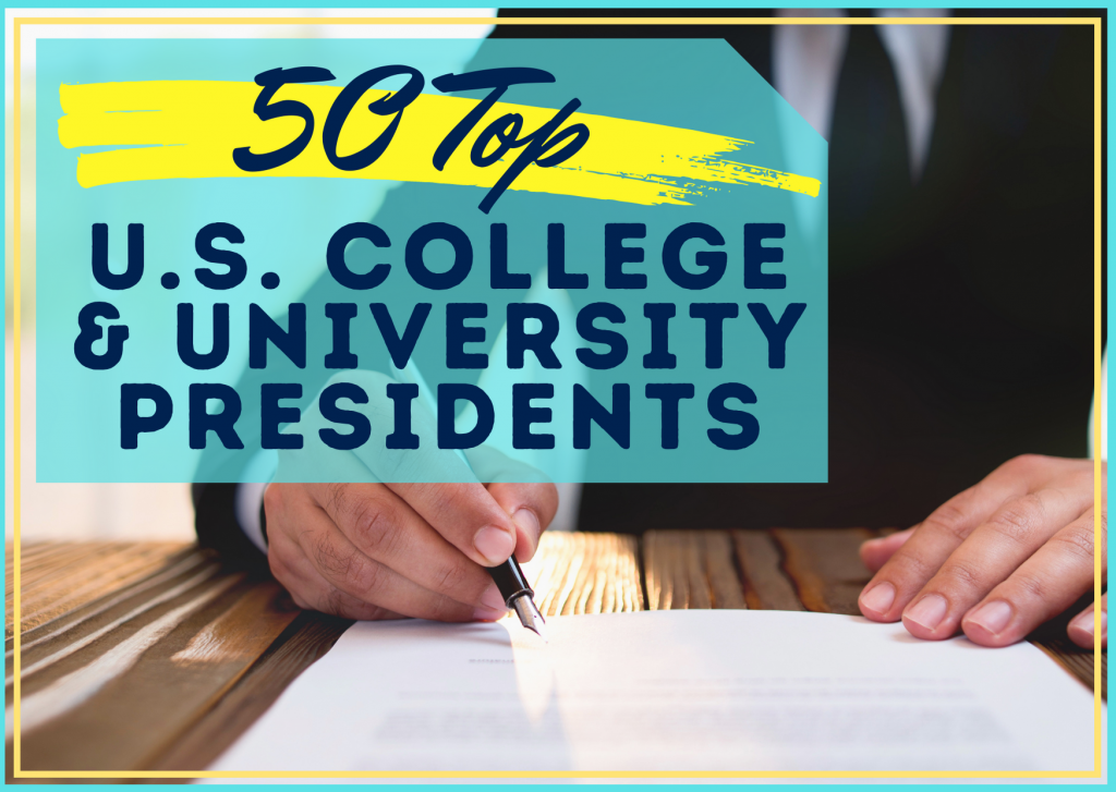 college university president_featured