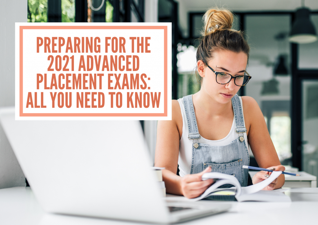 CC_Advanced Placement Exam_featured